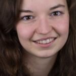 Lena Glatzmeier