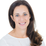 Daniela Brand