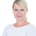 Dr. Romana Altenhuber