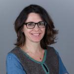 Dr. Petra Krenn-Maritz
