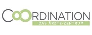 Partner Schumanngasse: Co-Ordiation