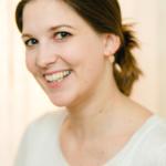 Mag. Susanna Huber, BSc