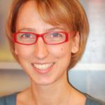 Dr. Maria Szkwarek