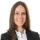 Dr. Daniela Thurn-Valsassina