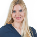 Mag. Anna Katharina Gur