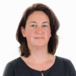 Privatdozentin Dr. Christiane Pees