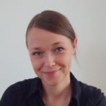 Mag. Dr. Iris Kaiser-Hiebinger