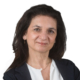 Ass. Prof. Dr. Sophia Brandstetter