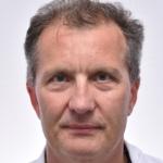 Univ. Prof. Dr. Rainer Seidl