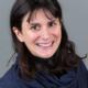 Dr. Alice Pinc (Sabbatical November 2018-April 2019)