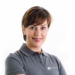 Dr. Lydia Pia Busenlechner