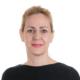 Dr. Karin Jahn-Bassler