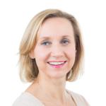 Linda Steinbauer