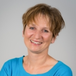Angelika Bradl-Koller
