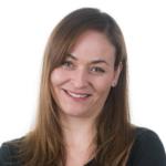 Privatdozentin Dr. Eleonora Dehlink, PhD