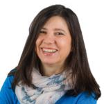 Dr. Veronika Kirchlechner