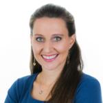 Dr. Florentine Norooz, PhD