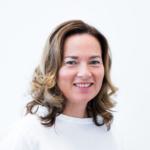 Dr. Margarita Wolfsberger