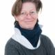Assoz. Prof. Dr. Bettina Bidmon-Fliegenschnee