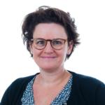 Dr. Nicole Gerstl
