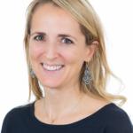 Dr. Lila Seidl-Mlczoch
