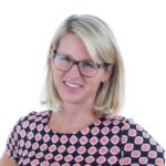 Assoz. Prof. Privatdozentin Dr. Monika Resch