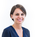 Sabrina Obergriessnig