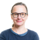 Privatdozentin Dr. Caroline Hutter, PhD